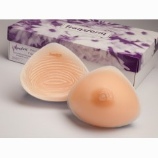 TF98 TRANSFORM PREMIER® Triangle Breast Forms