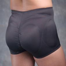 TRANSFORM® Padded Panty