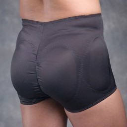 TRANSFORM® Padded Panty
