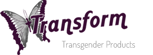 Transform Transgender Products